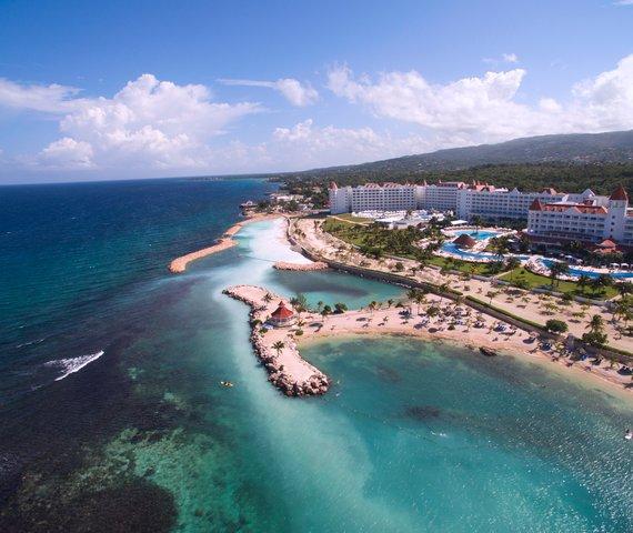 LUXURY BAHIA PRINCIPE RUNAWAY | Runaway Bay