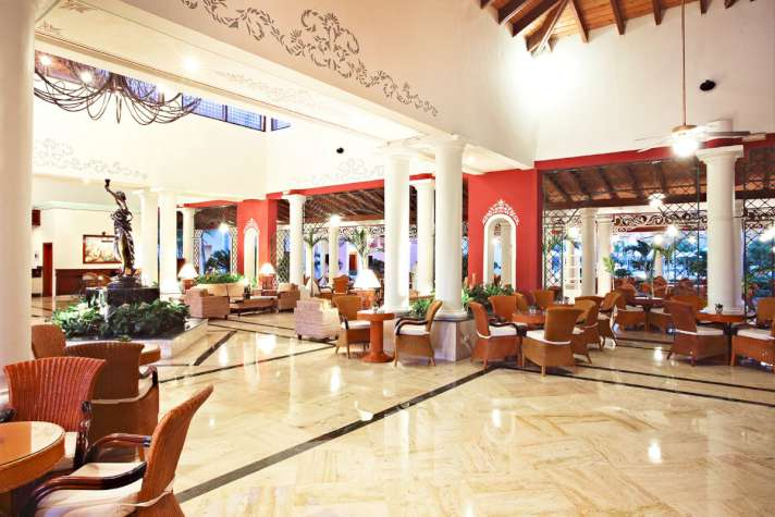 GRAND BAHIA PRINCIPE TURQUESA | Punta Cana