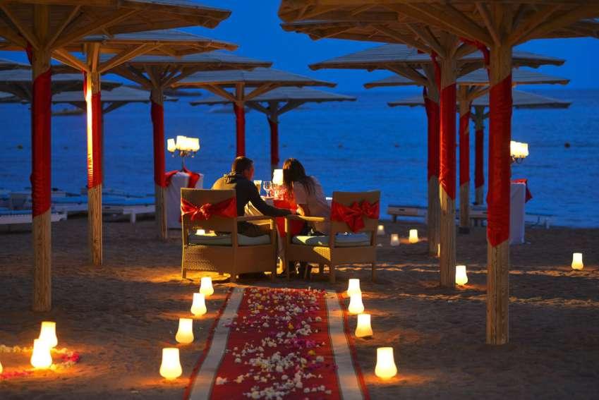 NOVOTEL SHARM EL SHEIKH BEACH HOTEL   Sharm el Sheikh