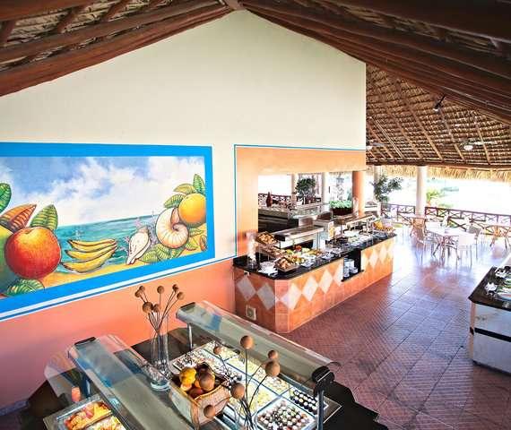 GRAND BAHIA PRINCIPE TURQUESA BEACH RESORT | Punta Cana