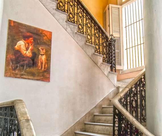 HOTEL PASEO HABANA BY SERCOTEL | Havana