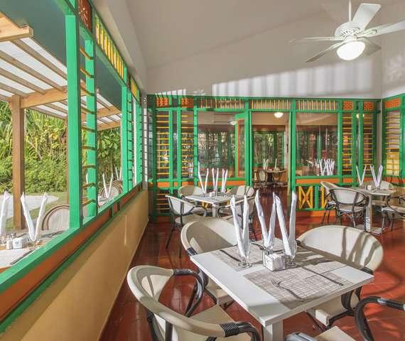 Whala! Bocachica Beach Resort (Ex Don Juan) | Boca Chica