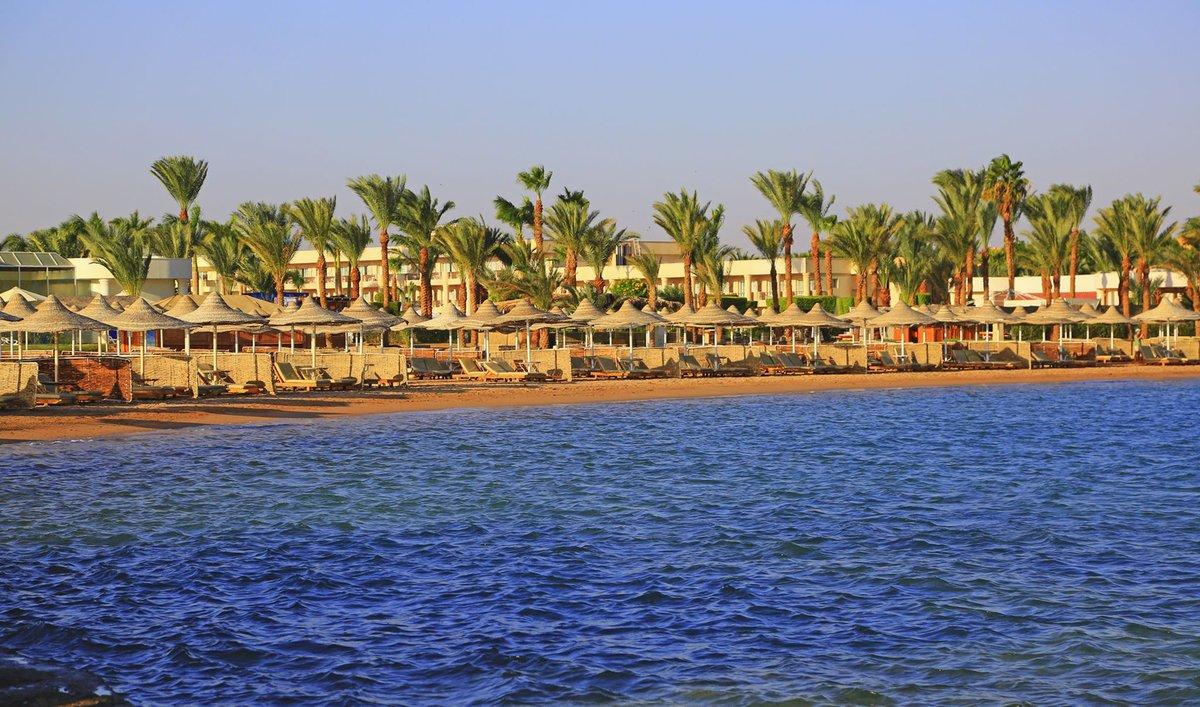LABRANDA ROYAL MAKADI | Hurghada
