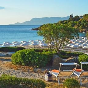 Sardegna . . . . . . . . . . . . [Golfo Aranci]