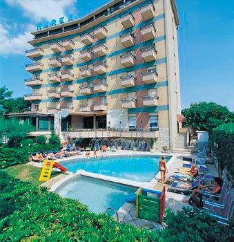 HOTEL MUREX | Cattolica