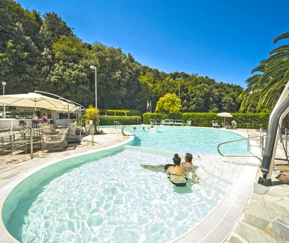 SEEBAY HOTEL | Portonovo