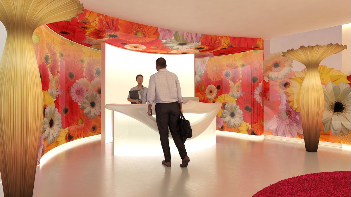 FIVE FLOWERS HOTEL & SPA FORMENTERA | Formentera