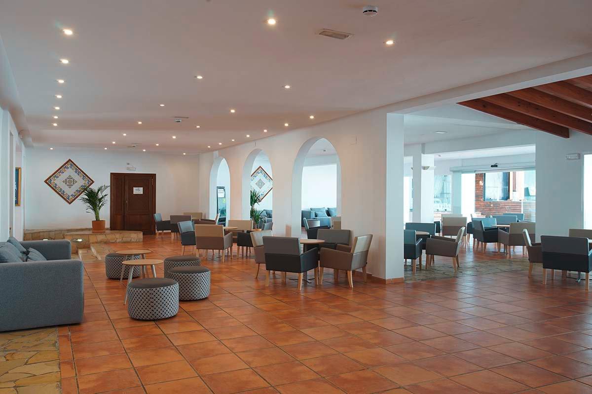 HOTEL PALIA DOLCE FARNIENTE | Maiorca