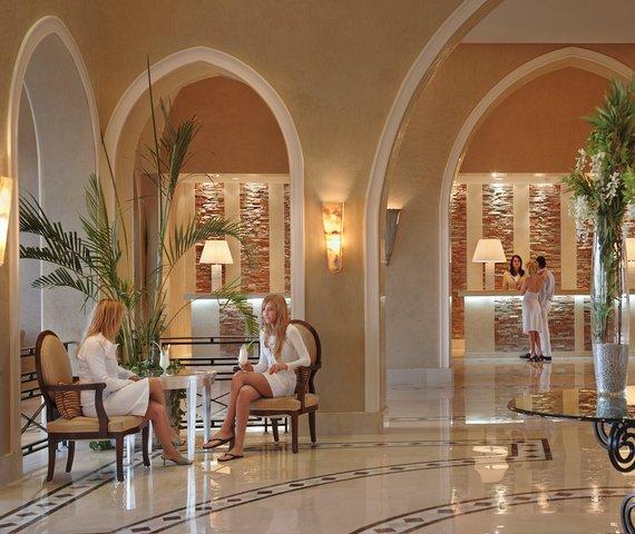 JAZ MIRABEL CLUB & PARK RESORT - JAZ MIRABEL PARK RESORT | Sharm el Sheikh