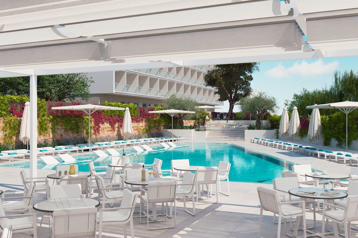 HOTEL SKY SENSES | Maiorca