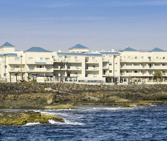 EREZA MAR | Fuerteventura