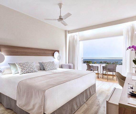 PALLADIUM HOTEL COSTA DEL SOL | Benalmadena