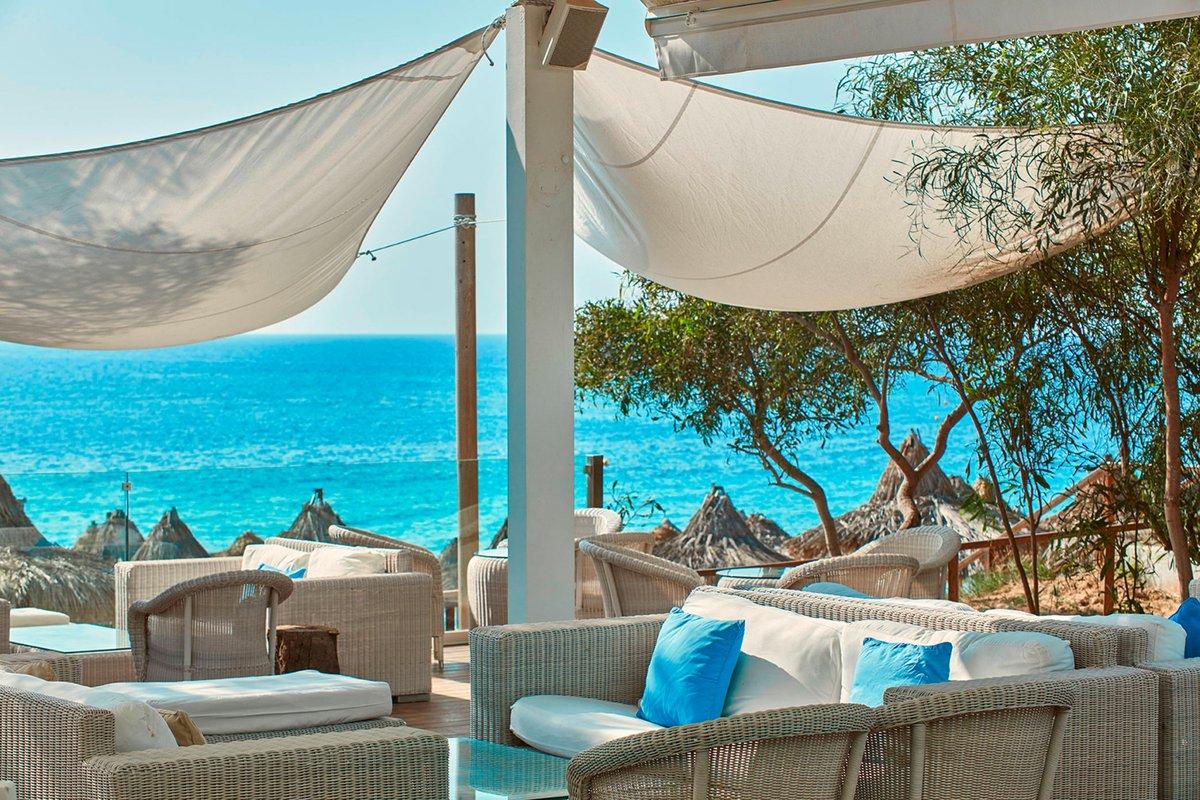 GRECIAN BAY | Ayia Napa