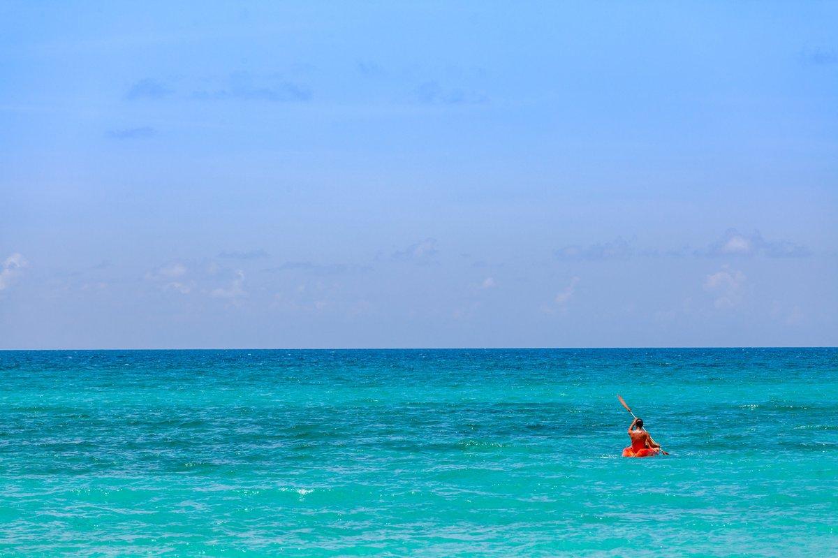TUXPAN BEACH RESORT | Varadero
