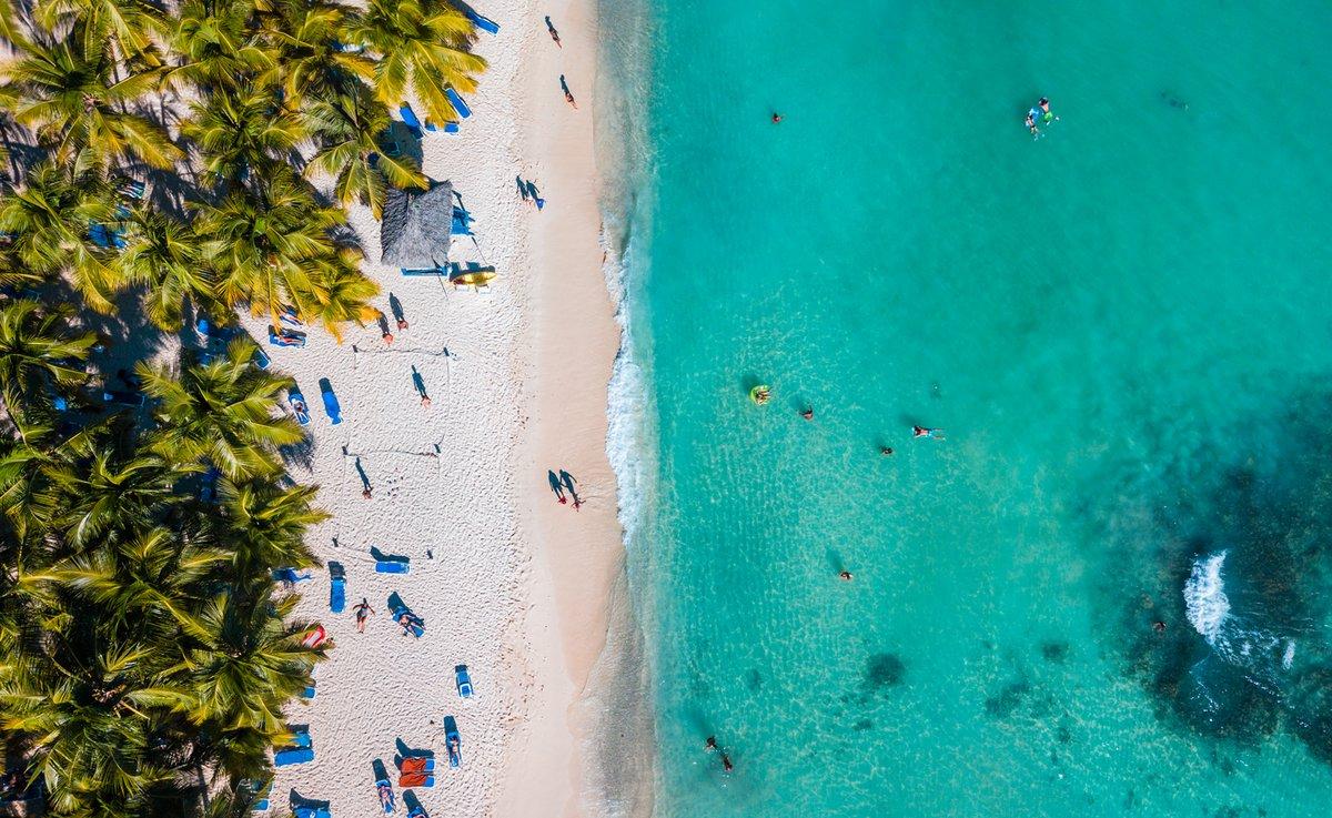 VIVA DOMINICUS BEACH | Bayahibe