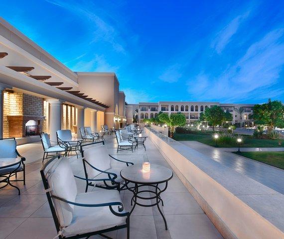 JAZ MIRABEL CLUB & PARK RESORT - JAZ MIRABEL CLUB RESORT | Sharm el Sheikh