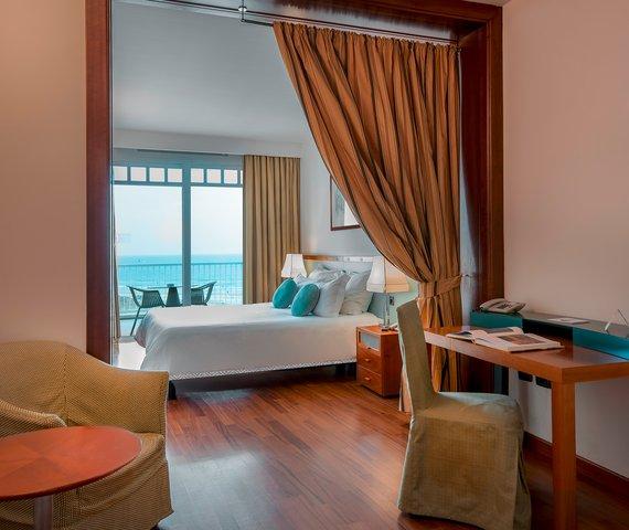HOTEL SAVOIA   Rimini