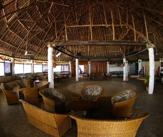 WATAMU BEACH | Watamu