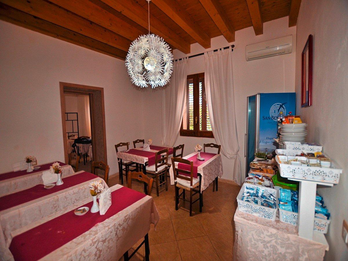 HOTEL BELVEDERE | Lampedusa