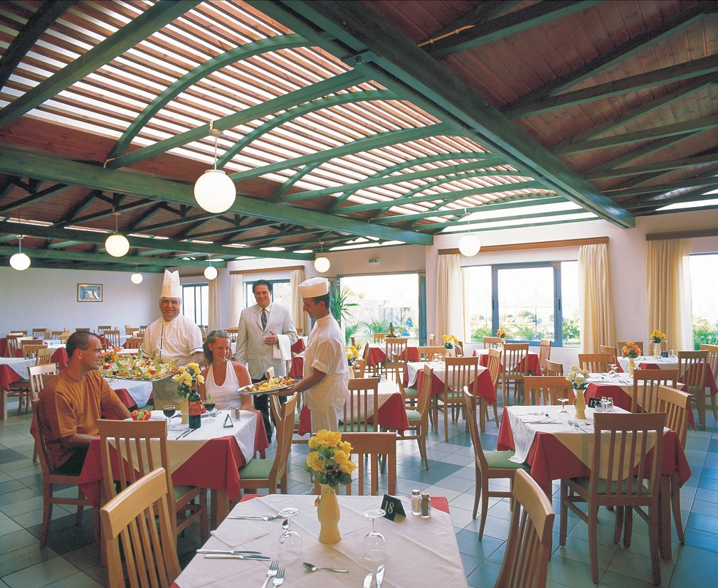 HOTEL MEDITERRANEO   Creta