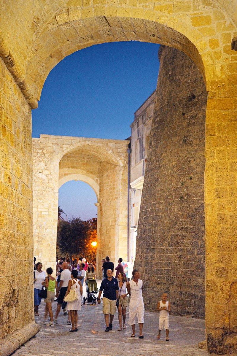 APPARTAMENTI A OTRANTO | Otranto