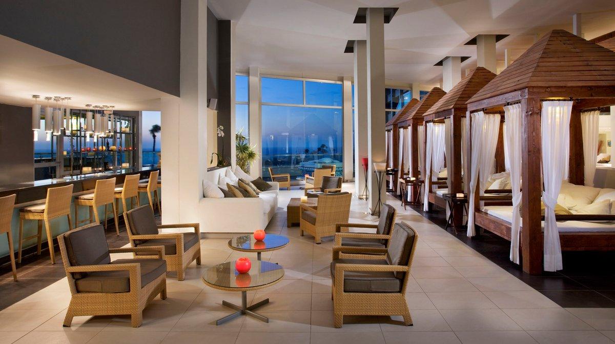 MELI\U00E1 FUERTEVENTURA | Fuerteventura