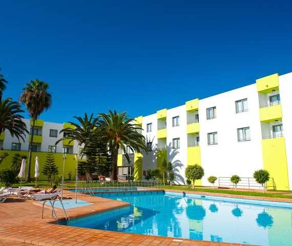 CORRALEJO BEACH | Fuerteventura