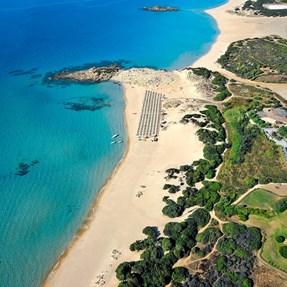 Sardegna . . . . . . . . . . . . [Chia]