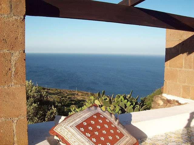 Offerte Sicilia