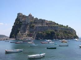 Offerte Campania