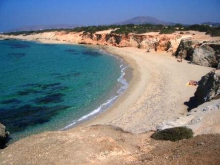 Offerte Naxos