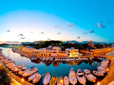 Viaggi e vacanze in villaggi turistici all inclusive for Villaggi vacanze barcellona