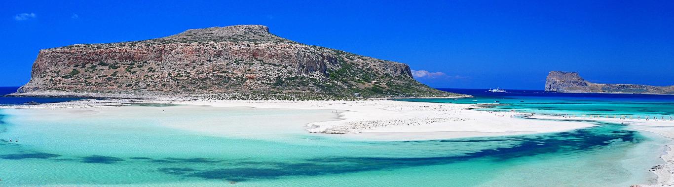 Vacanze A Creta Pacchetti E Last Minute Per Vacanze A Creta