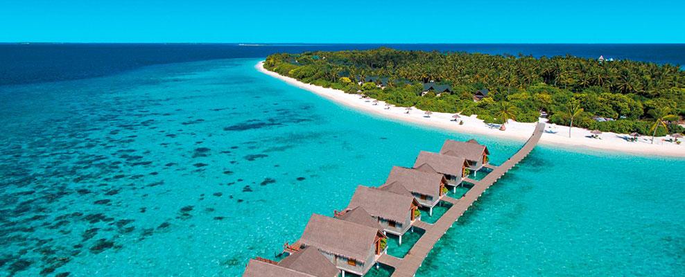 Vacanze alle Maldive | prenota il tuo viaggio all inclusive alle ...