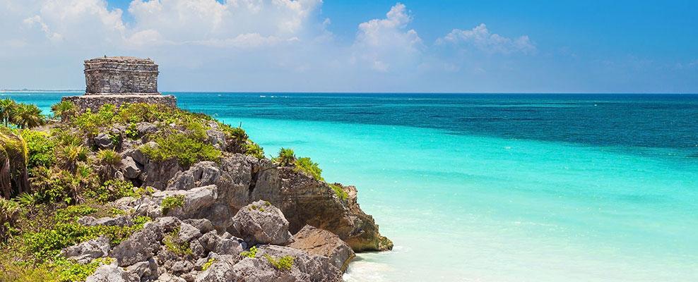 Offerte Vacanze Riviera Maya - YallaYalla